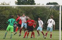 Hempnall v L Stratton 23rd Aug 2017 1
