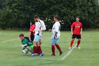 Hempnall v L Stratton 23rd Aug 2017 2