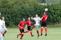 Hempnall v L Stratton 23rd Aug 2017 6