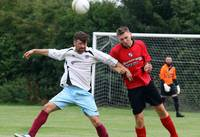 Hempnall v L Stratton 23rd Aug 2017 9