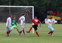 Hempnall v L Stratton 23rd Aug 2017 19