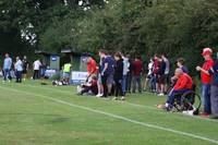 Hempnall v L Stratton 23rd Aug 2017 20