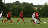 Hempnall v L Stratton 23rd Aug 2017 23