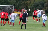 Hempnall v L Stratton 23rd Aug 2017 27