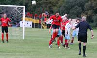 Hempnall v L Stratton 23rd Aug 2017 29