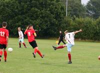 Hempnall v L Stratton 23rd Aug 2017 324