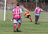 First v Yarmouth Res 25th aug 2018 19