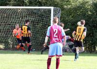 First v Yarmouth Res 25th aug 2018 32