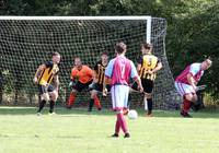 First v Yarmouth Res 25th aug 2018 34