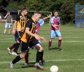 First v Yarmouth Res 25th aug 2018 53