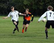 Hempnall v Easton 22nd oct 2016 3