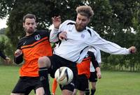 Hempnall v Easton 22nd oct 2016 4