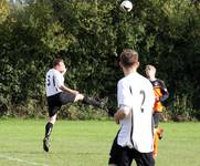 Hempnall v Easton 22nd oct 2016 5