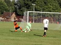 Hempnall v Easton 22nd oct 2016 7