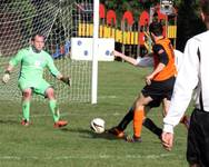 Hempnall v Easton 22nd oct 2016 8