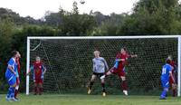 Res v Attleborough Res 19th Sept 2015 5