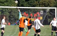 Hempnall v Easton 22nd oct 2016 9