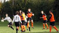 Hempnall v Easton 22nd oct 2016 12