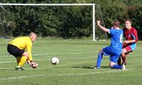 Res v Attleborough Res 19th Sept 2015 7