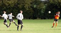 Hempnall v Easton 22nd oct 2016 13