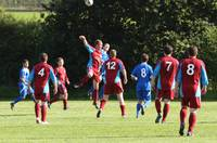 Res v Attleborough Res 19th Sept 2015 11