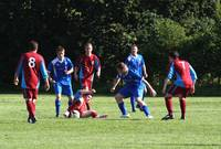 Res v Attleborough Res 19th Sept 2015 12