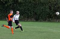 Hempnall v Easton 22nd oct 2016 17