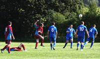 Res v Attleborough Res 19th Sept 2015 13
