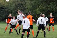 Hempnall v Easton 22nd oct 2016 18