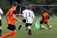 Hempnall v Easton 22nd oct 2016 21