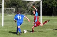 Res v Attleborough Res 19th Sept 2015 16