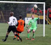 Hempnall v Easton 22nd oct 2016 24