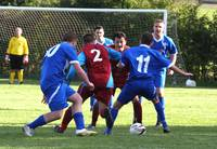 Res v Attleborough Res 19th Sept 2015 17