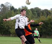 Hempnall v Easton 22nd oct 2016 25
