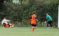 Hempnall v Easton 22nd oct 2016 30