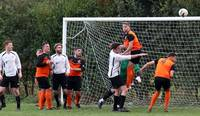 Hempnall v Easton 22nd oct 2016 31