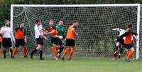 Hempnall v Easton 22nd oct 2016 32