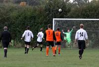 Hempnall v Easton 22nd oct 2016 33