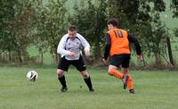 Hempnall v Easton 22nd oct 2016 35