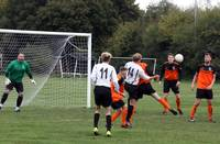 Hempnall v Easton 22nd oct 2016 38