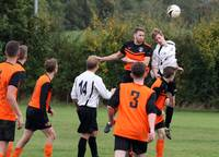 Hempnall v Easton 22nd oct 2016 40