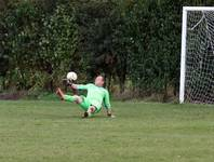 Hempnall v Easton 22nd oct 2016 44