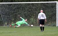 Hempnall v Easton 22nd oct 2016 47