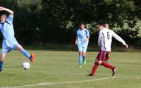 Res v Thetford Town Res 3rd Oct 2015 1