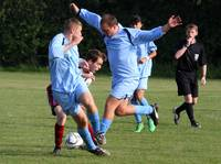 Res v Thetford Town Res 3rd Oct 2015 2