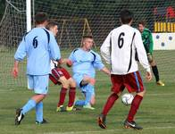 Res v Thetford Town Res 3rd Oct 2015 5
