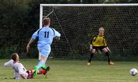 Res v Thetford Town Res 3rd Oct 2015 7