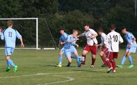Res v Thetford Town Res 3rd Oct 2015 9