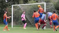 Hempnall v Aylsham 30th aug 2014 26
