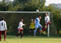 Res v Thetford Town Res 3rd Oct 2015 11